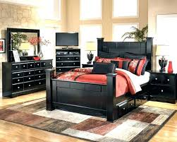 master bedroom decorating ideas with dark furniture. dark bedroom furniture decorating ideas master with