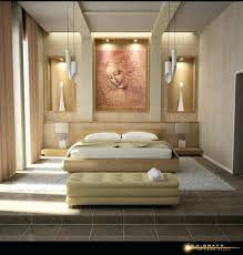 decorative ideas for bedroom. Interior Decoration Of Bedroom Unique How To Decorate A Design Ideas . Decorative For M