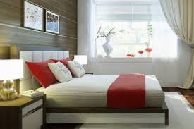 very small master bedroom ideas. Small Master Bedroom Decorating Ideas Pictures Very S