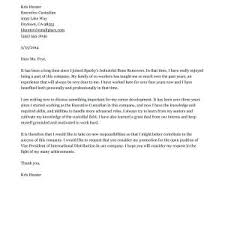 Letter Of Intent Sample Job Promotion Save Letter Of Intent For Job ...