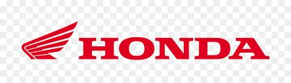 honda motorcycle logo png. Interesting Png Honda Logo Car Motorcycle CRV  MOTO Inside Png T