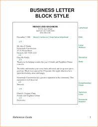 Semi Block Form Of Letter Full Format Reptile Shop