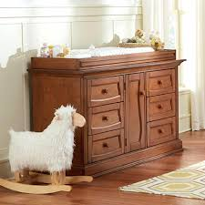 eco chic furniture. Chic Baby Clover 6 Drawer Dresser Hickory Eco Furniture Loveland Co 2