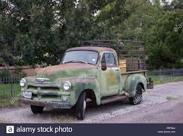 1950s Truck Stock Photos & 1950s Truck Stock Images - Alamy