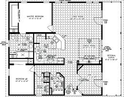 2 bedroom mobile home plans mesmerizing two bedroom mobile homes l 2 bedroom floor plans together