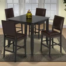 bar stools stools pub style chairs pub table and chairs set bar top table and chairs