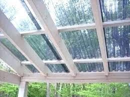 clear corrugated roofing clear corrugated roofing pergola roof panels clear roofing panels gazebo pergola corrugated roof