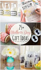 29 Best Mother S Day Images On Pinterest Mother S Day Mothers