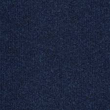 Orion Blue Carpet Tiles Ideal All Areas Industry Wide