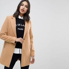best asos coats 21 great styles to last all winter long who what wear uk