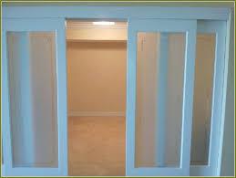 custom sized bifold closet doors plantation louvered doors custom size interior