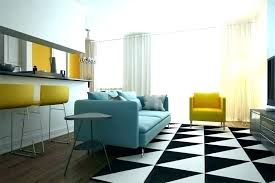 black and white chevron rug chevron rug black area rug modern living rooms adorned with black black and white chevron rug