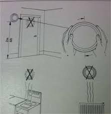 solved friedland chime wiring diagram fixya wiring diagram friedland door chimes k3ydjvglpspjo3gx23qxrs40 1 5