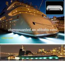 Chart Lights For Boats Rgb Hot Sales 36w Underwater Marine Chart Led Boat Navigation Lights Buy Led Boat Navigation Lights Underwater Boat Led Lights Marine Chart Light