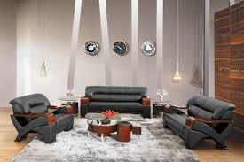 Types Living Room Furniture Selecting The Lighting Fixture For Your Living Room La Furniture