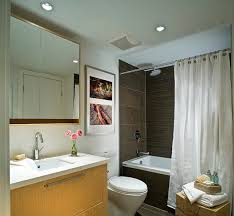 spa lighting for bathroom. Spa Bath-lighting Spa Lighting For Bathroom