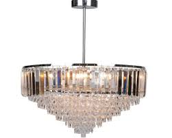 most recent laura ashley large vienna crystal chandelier gallery 14 of 15