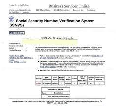 cdn 20 Index Of 2004 404
