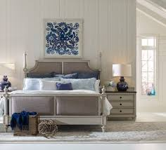 cottage style bedroom furniture. Get The Look : Lakeside Cottage Style - Schneiderman\u0027s {the Blog} | Design And Decorating. Painted BedsBedroom SetsBedroom Bedroom Furniture Y