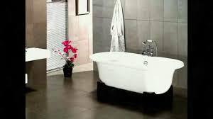 bathroom bathtub for small india corner designs baths and showers bathrooms tub solutions ideas wonderful malaysia