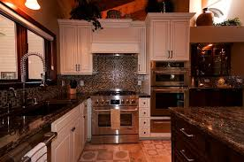 Kitchen Cabinet Refacing Ottawa Stunning Kitchen Bathroom Basement Ottawa Renovation Services