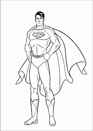Pypus is now on the social networks, follow him and get latest free coloring pages and much more. Get This Printable Superman Coloring Pages Online 76698