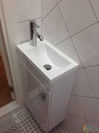Мини-<b>раковина</b> в туалете | SMALL BATHROOM | Небольшая ...