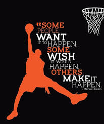 Basketball Quotes 24 Best Basketball Quotes WeNeedFun 17