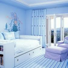 cool blue bedrooms for teenage girls. Free Cool Teenage Bedroomson Really Girls Bedrooms Blue For R