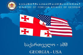 facebook office usa. At The US Department Of State, Office Trade  Representative And Leading Experts Scientific Research Centers Working On Georgian Issues. Facebook Office Usa T