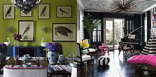 kitchen designs page 2 of 4 house interior interior