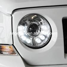 led headlights for jeep patriot led headlights for jeep patriot supplieranufacturers at alibaba com