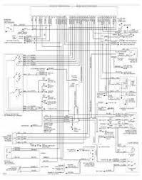 similiar 92 eagle talon parts keywords 92 eagle talon wiring diagram talon car wiring diagram pictures