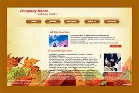 Free Flash Web Template Free Website Templates Free Web Templates Flash Templates