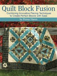 Piecing Traditional Quilt Blocks with Video Tutorials - Quilt ... & MAIN_QuiltBlockFusion Adamdwight.com