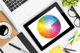 How To Copyright Graphic Design Copyright Basics For Graphic Designers Afterthought Solutions