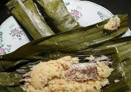 Daging kelapa lembut dengan semburat rasa gurih akan sangat lezat berpadu dengan agar manis yang kaya rasa. Resep Pepes Pindang Kelapa Oleh Ulfa Rahmawati Cookpad