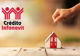 Cómo funciona la subcuenta de vivienda Infonavit? | RTC