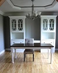dining room office ideas. home office makeover sneak peak makeoverhome officesoffice ideasdining roomsinterior dining room ideas