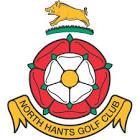 North Hants GOLF CLUB - Home | Facebook