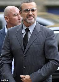 george michael 2014. Wonderful George Image Result For George Michael 2014 And George Michael H