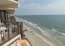 royal garden resort 810 ocean front city beach als