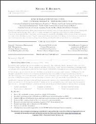Medical Sales Resume Pharmaceutical Sales Resume Examples 2 Medical ...