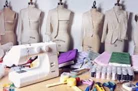Pattern Maker Magnificent Professional Garment Pattern Maker And Consultancy Service
