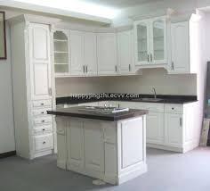 Melamine Kitchen Cabinets Kitchen Melamine Kitchen Cabinets Home Interior Design