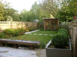 Beautiful Small Gardens how to create beautiful gardens in small spaces; a  book review for