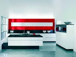 craftsman style kitchen lighting. Kitchen Lighting Mission Style Plinth Led Craftsman E