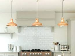 matching pendant lights and chandelier amazing beautiful home interior 29