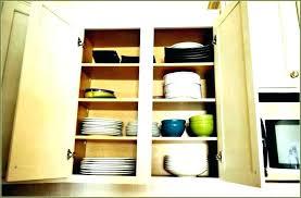 kitchen organization ideas cupboard storage cabinet and drawer ikea argos
