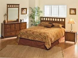 beautiful bedroom furniture sets. simple sets bedroom beautiful furniture sets set exotic  wooden beds and accessories in o